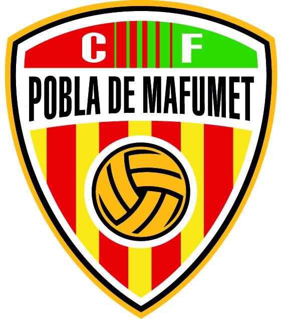 CF La Pobla de Mafumet