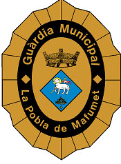 Guàrdia Municipal