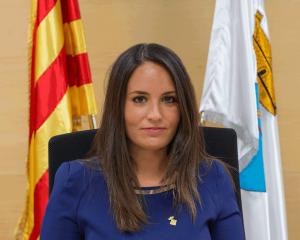 Tania-Carretero-Ernesto
